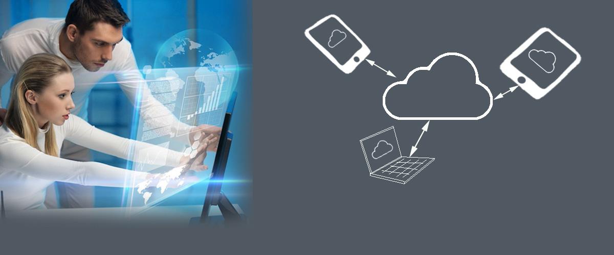 Современные технологии разработки электронных учебно-методических ресурсов и комплексов на основе требований ФГОС третьего поколения и их применение в учебном процессе вуза